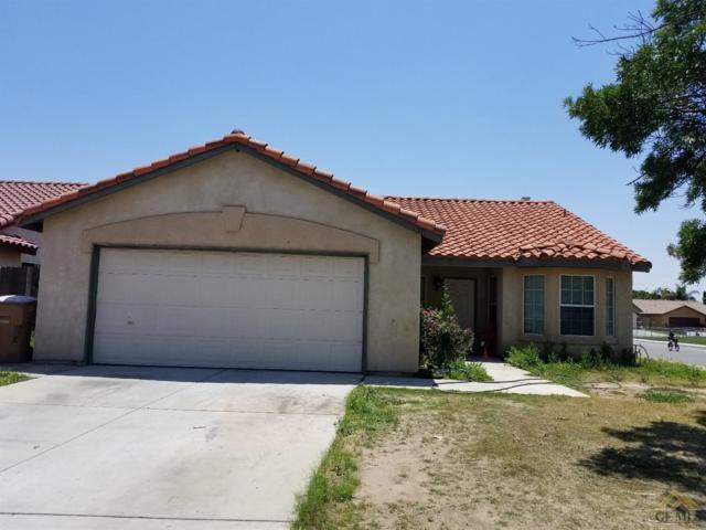 511 Minnatree Lane, Bakersfield, CA 93307 (#21907254) :: Infinity Real Estate Services