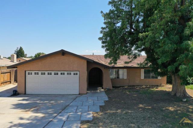 1205 Astor Avenue, Bakersfield, CA 93307 (#21907273) :: Infinity Real Estate Services