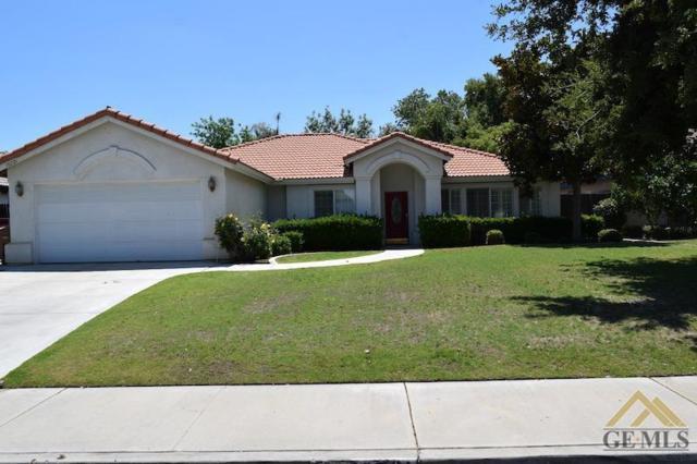 10721 Loughton Avenue, Bakersfield, CA 93311 (#21907293) :: Infinity Real Estate Services