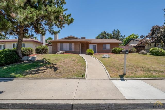 5217 Fairfax Road, Bakersfield, CA 93306 (#21907326) :: Infinity Real Estate Services