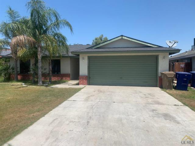 2008 Avon Avenue, Bakersfield, CA 93304 (#21907338) :: Infinity Real Estate Services