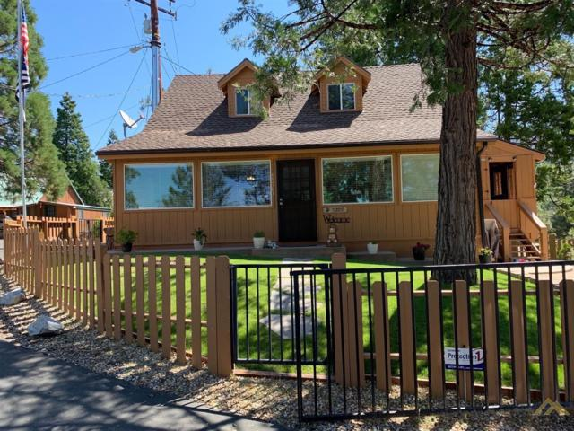45783 Carlin Drive, Posey, CA 93260 (#21907349) :: Infinity Real Estate Services