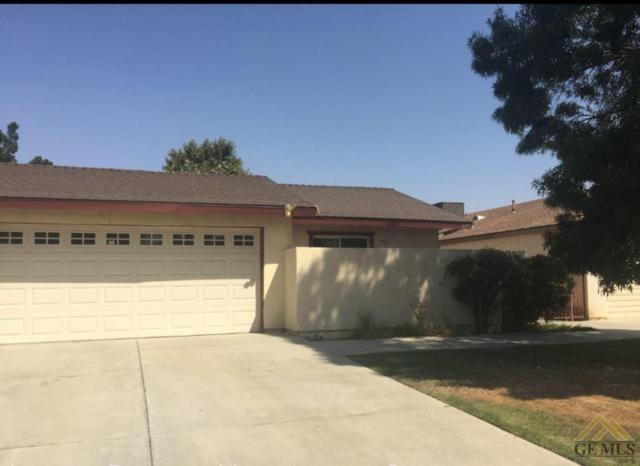 3209 Starburst Court, Bakersfield, CA 93309 (#21907361) :: Infinity Real Estate Services