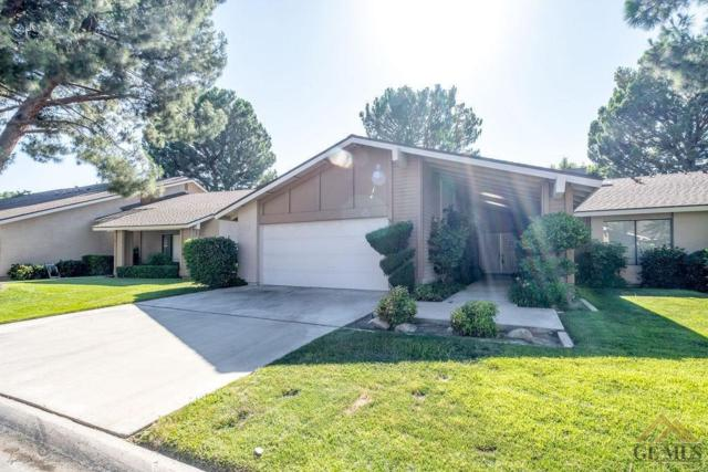 1700 Ashe Road #27, Bakersfield, CA 93309 (#21907416) :: Infinity Real Estate Services