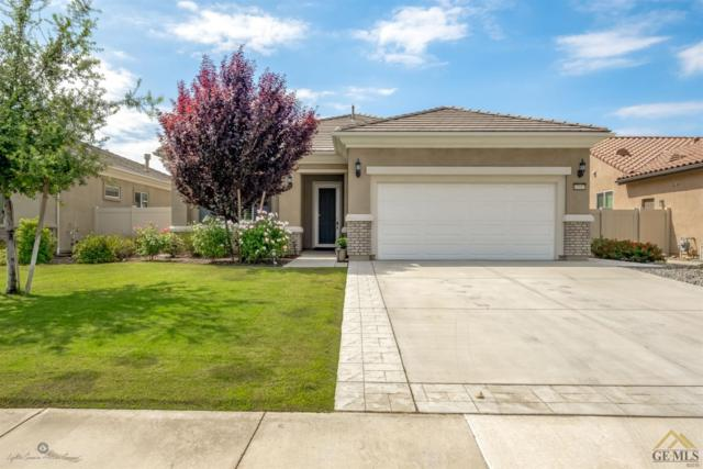 13317 Sterling Heights Drive, Bakersfield, CA 93306 (#21907418) :: Infinity Real Estate Services