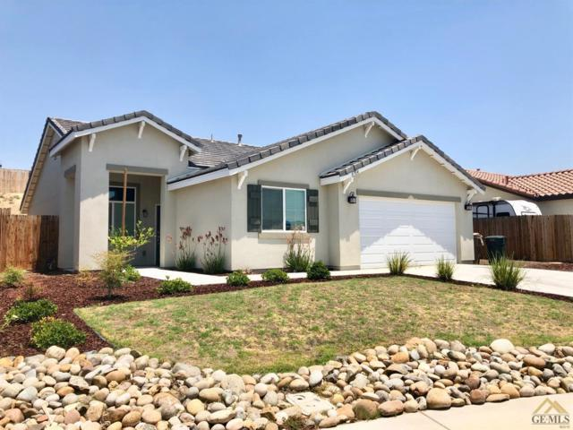 8704 Bald Mountain Court, Bakersfield, CA 93306 (#21907425) :: Infinity Real Estate Services