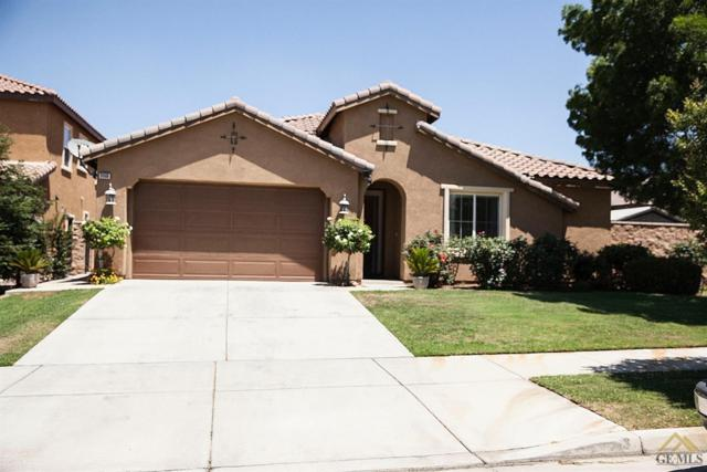 9908 Riata Ln Lane, Bakersfield, CA 93306 (#21907439) :: Infinity Real Estate Services