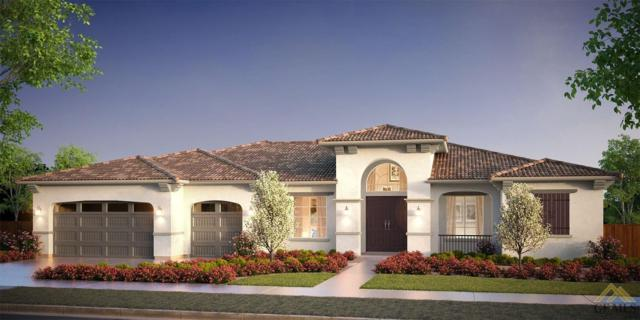 11514 Cloverfield Circle, Bakersfield, CA 93311 (#21907445) :: Infinity Real Estate Services