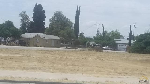 677 Hwy 43, Shafter, CA 93263 (#21907457) :: Infinity Real Estate Services
