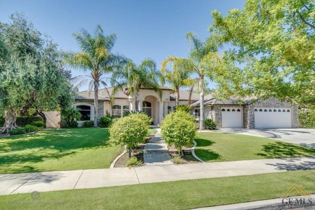 12304 Portebello Drive, Bakersfield, CA 93312 (#21907501) :: Infinity Real Estate Services