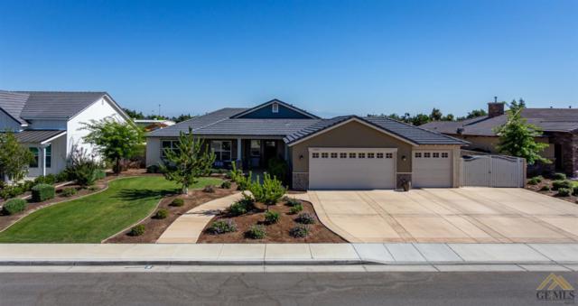 11403 Delsierra Lane, Bakersfield, CA 93312 (#21907506) :: Infinity Real Estate Services