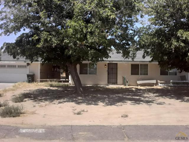 40655 E 166th Street, Lancaster, CA 93535 (#21907922) :: Infinity Real Estate Services