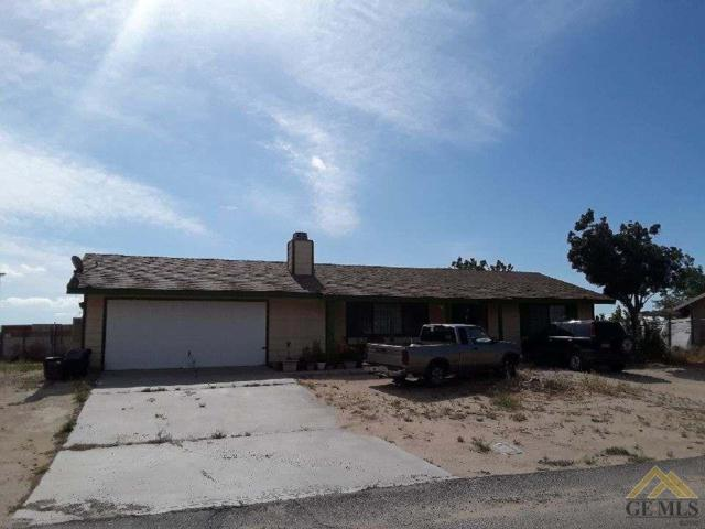 40702 E 179th Street, Lancaster, CA 93535 (#21907930) :: Infinity Real Estate Services