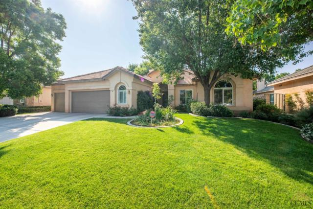 10309 Dutch Iris Drive, Bakersfield, CA 93311 (#21908034) :: Infinity Real Estate Services