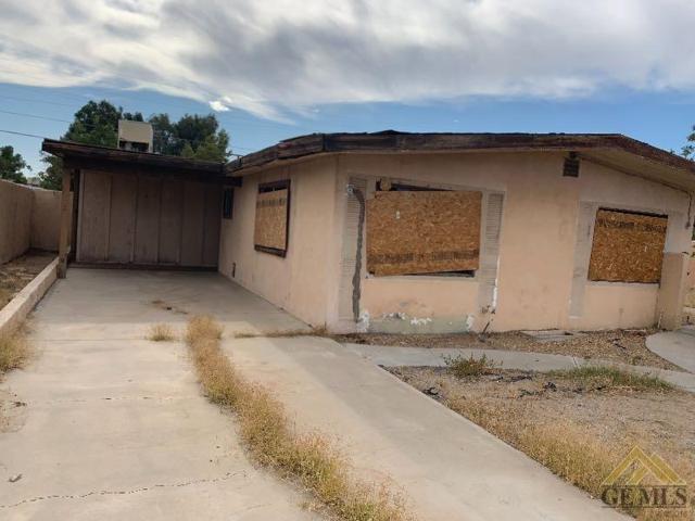 227 S Desert Candles Street, Ridgecrest, CA 93555 (#21908211) :: Infinity Real Estate Services