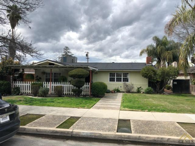 825 Griffith Avenue, Wasco, CA 93280 (#21908598) :: Infinity Real Estate Services