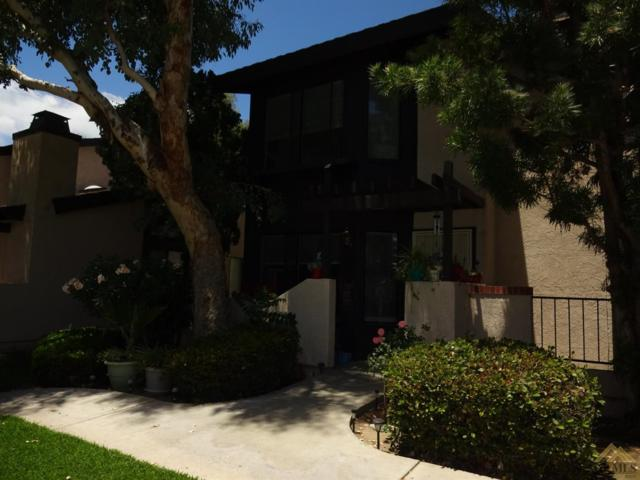 7800 Westfield Road #63, Bakersfield, CA 93309 (#21908616) :: Infinity Real Estate Services