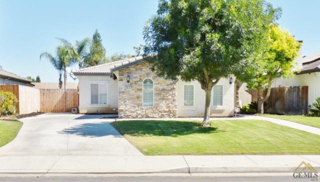 9910 Salerosa Court, Bakersfield, CA 93312 (#21908618) :: Infinity Real Estate Services