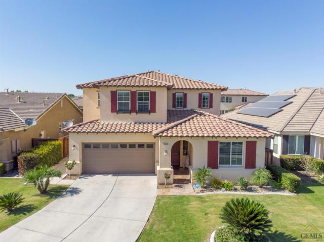 10306 Onyx Peak Lane, Bakersfield, CA 93311 (#21908625) :: Infinity Real Estate Services