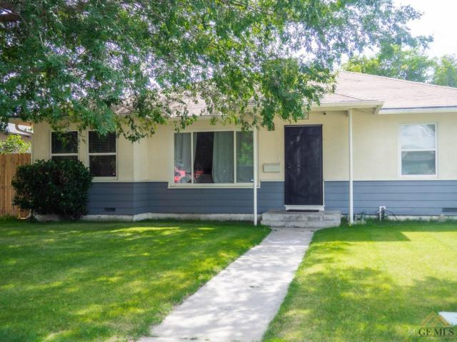 133 Beech Street, Bakersfield, CA 93304 (#21908627) :: Infinity Real Estate Services