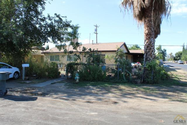 7901 Jay Street, Lamont, CA 93241 (#21908695) :: HomeStead Real Estate