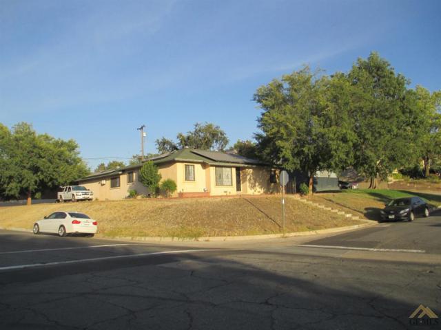 3119 Berkeley Street, Bakersfield, CA 93305 (#21908697) :: HomeStead Real Estate