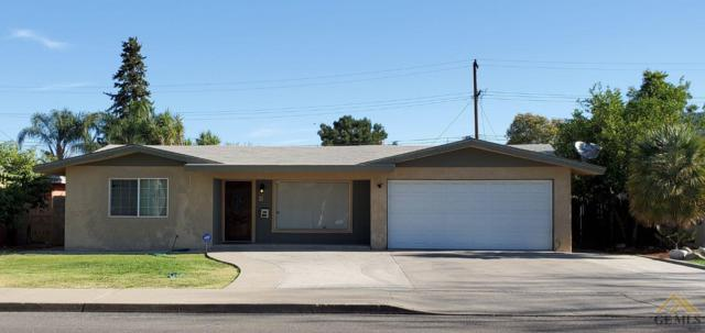 1202 2nd Street, Wasco, CA 93280 (#21909258) :: HomeStead Real Estate
