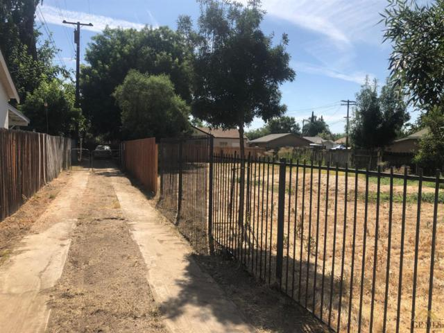 238 Grant Street, Shafter, CA 93263 (#21909271) :: Infinity Real Estate Services