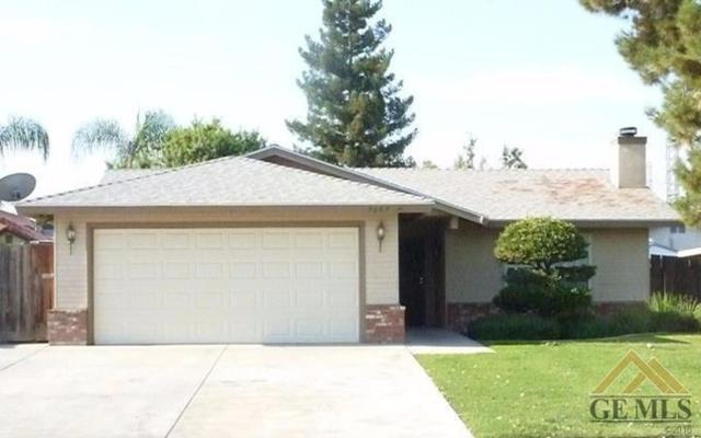 9307 Alki Court, Bakersfield, CA 93312 (#21909335) :: Infinity Real Estate Services