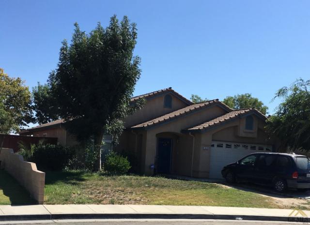 2628 Sillano Drive, Delano, CA 93215 (#21909365) :: Infinity Real Estate Services