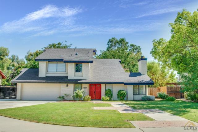 6613 Weldon Avenue, Bakersfield, CA 93308 (#21909440) :: Infinity Real Estate Services