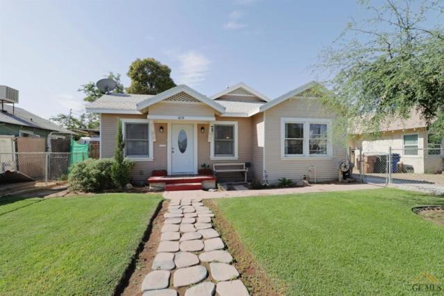 419 Ray Street, Bakersfield, CA 93308 (#21909450) :: Infinity Real Estate Services