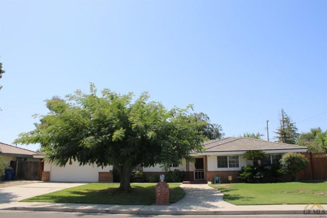 6109 Sally Avenue, Bakersfield, CA 93308 (#21909524) :: Infinity Real Estate Services