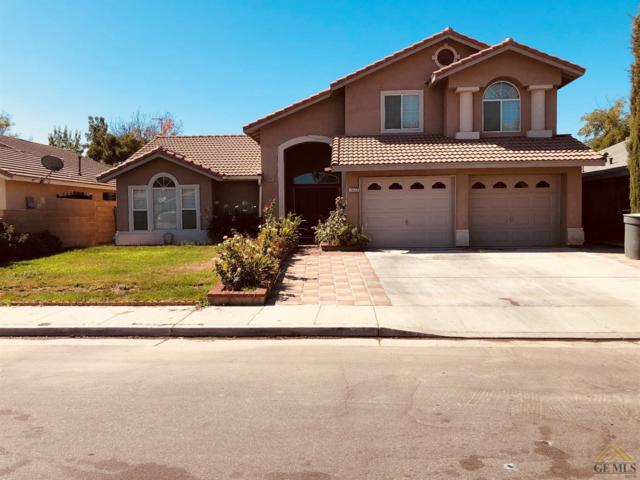 2422 Gonzales Court, Delano, CA 93215 (#21909579) :: Infinity Real Estate Services