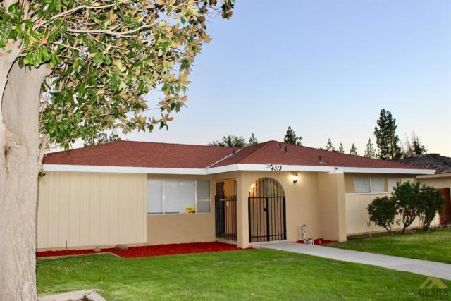 4513 Summer Side Avenue, Bakersfield, CA 93309 (#21909656) :: Infinity Real Estate Services