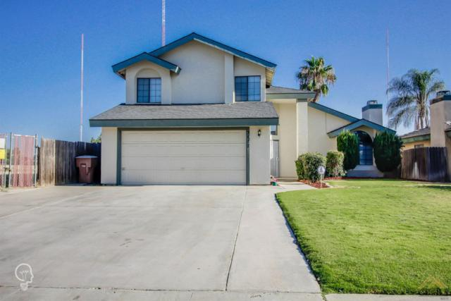 3817 Artimus Court, Bakersfield, CA 93313 (#21909676) :: Infinity Real Estate Services