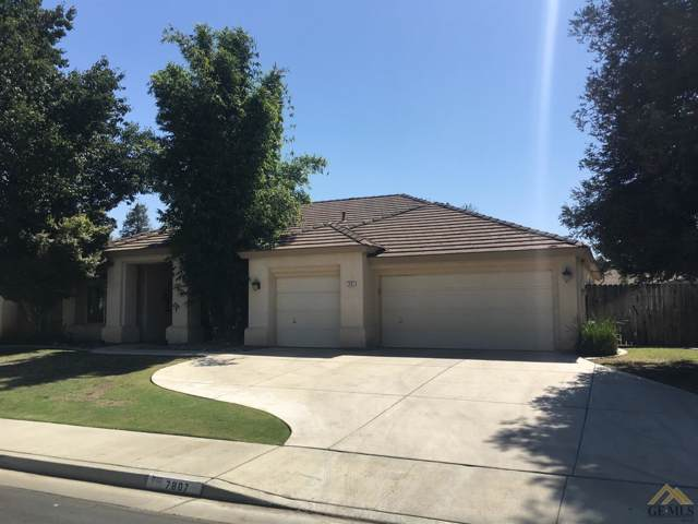 7807 Live Oak Way, Bakersfield, CA 93308 (#21910803) :: Infinity Real Estate Services