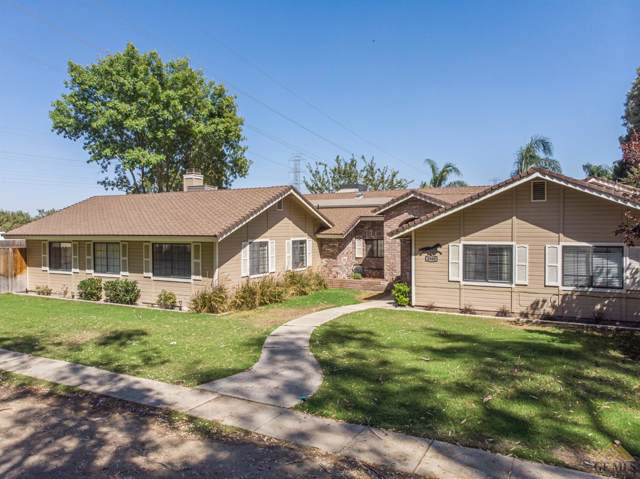 2900 Pacini Street, Bakersfield, CA 93314 (#21910833) :: Infinity Real Estate Services