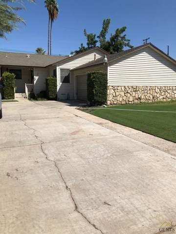 1920 Doolittle Avenue, Bakersfield, CA 93304 (#21910860) :: Infinity Real Estate Services