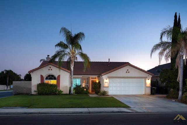 9903 Marby Grange Way, Bakersfield, CA 93312 (#21910867) :: Infinity Real Estate Services