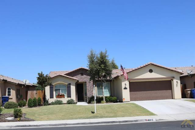9312 Ribston Avenue, Bakersfield, CA 93312 (#21910907) :: Infinity Real Estate Services