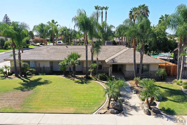 13813 Palm Avenue, Bakersfield, CA 93312 (#21910916) :: Infinity Real Estate Services