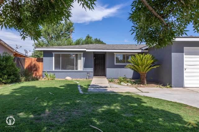 5804 Webb Way, Bakersfield, CA 93307 (#21910920) :: Infinity Real Estate Services