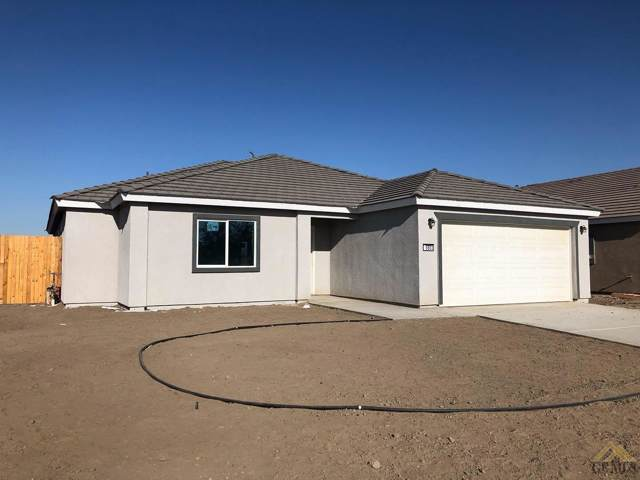 9803 Heather Meadows Drive, Bakersfield, CA 93307 (#21910926) :: Infinity Real Estate Services