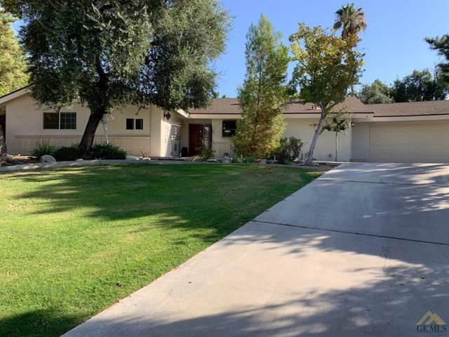 3921 Fairmount Street, Bakersfield, CA 93306 (#21910935) :: Infinity Real Estate Services