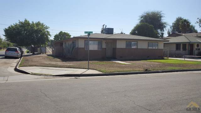 530 Olive Street, Bakersfield, CA 93304 (#21910944) :: Infinity Real Estate Services