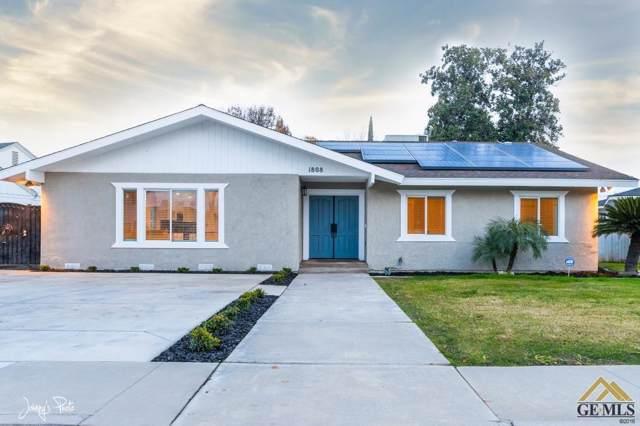 1808 Terrace Place, Delano, CA 93215 (#21911813) :: HomeStead Real Estate