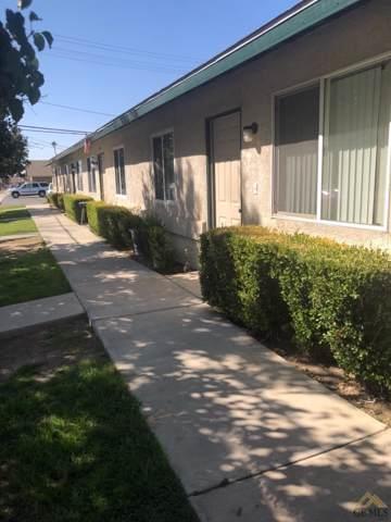 801 Kensington Street, Delano, CA 93215 (#21911905) :: HomeStead Real Estate
