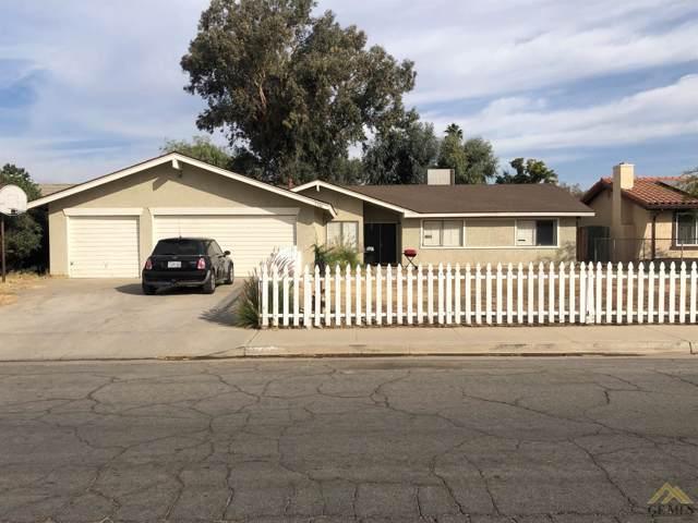 9000 Eucalyptus Drive, Bakersfield, CA 93306 (#21912019) :: HomeStead Real Estate