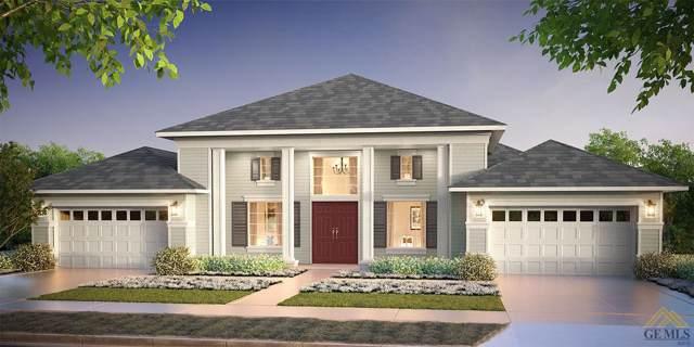 11515 Cloverfield Circle, Bakersfield, CA 93311 (#21912066) :: HomeStead Real Estate